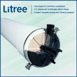 Integrierter uF Wasserbehandlung-Gerät (LG0650X4-B)