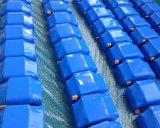 36V 6ah Li-Ionbatterie-Satz E-Roller Batterie mit Samsung 18650 in China mit Aktien