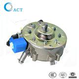 Grande riduttore automatico Lo-1 di potenza di motore GPL