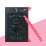 Löschbares Zeichnung 4.4 LCD-Schreibens-Tablette-Vorstand E-Schreiben
