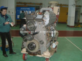 Nta855-G3 Cumminsのディーゼル発電機エンジン