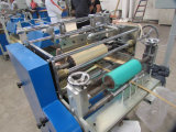 Price를 가진 새로운 PVC Edge Banding Production Line