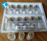 Seractide 10mg ACTH (1-39) CAS: 12279-41-3 para aumentar