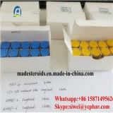 Los péptidos de alta pureza Epitalon polvo a la lucha contra el envejecimiento Epithalon 307297-39-8