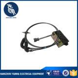 E320b 조절 모터 119-0633