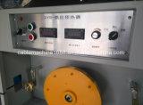 Hochfrequenz  Funken-Prüfung Machine (Frequenz)