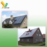prix d'usine 1KW 250W Panneau de cellules solaires
