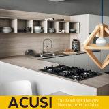 De aangepaste Keukenkasten van de Lak van de Verkoop van de Stijl van Australië Hete (ACS2-L176)