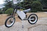 72V 8000W heißes Verkauf E-Fahrrad/elektrisches Fahrrad