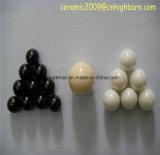 Zro2 Meulage en céramique de zircone pellet