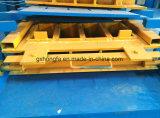 機械を作る安い価格の空のブロック機械コンクリートブロック