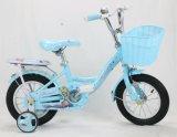 """12""""/14""""/16"""" детей велосипед с маркировкой CE Сертификат"""