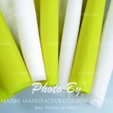 Screen Printing Mesh for Clothing