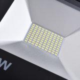 10W-200W는 5730SMD LEDs를 가진 디자인한 LED 플러드 빛을 체중을 줄인다
