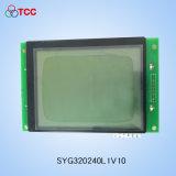 El COG 320*240 Puntos Pantalla LCD del módulo de LCM