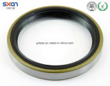 NBR Outer Skeleton oil seal with Cheapest Price