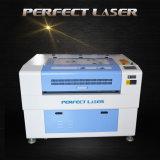 두꺼운 아크릴 Laser 절단 장비 이산화탄소 Laser