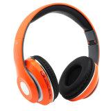 Fábrica de OEM de alta qualidade sem fio Bluetooth estéreo portátil fones de ouvido mais barato para o desporto