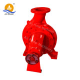 Broad Electric Drainage Long-haul Clean Toilets Supply Pumps