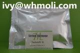 Секс увеличивает порошок Taladafil Tadalafil 171596-29-5 инкрети стероидов