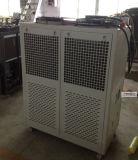 Refrigeratore di acqua industriale raffreddato aria di Referigerator del refrigeratore di acqua 2p 110V 60Hz