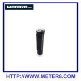 MG10081-3 Potencia portátil microscopio con luz LED