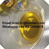 UPS Stéroïdes injectables Fmj300 Mélange d'huile Fmj 300/ml pour le culturisme