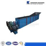 Lsx Schrauben-Sand-Waschmaschine für Verkauf