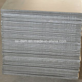 410 Edelstahl-Platte/Blatt von Mading in China