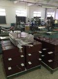 Np200-12 12V 200Ah UPS La batterie de stockage