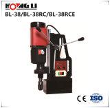 Hongli多機能の38mmの磁気コア鋭い機械(BL-38/BL-38RC/BL-38RCE)