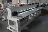 1508 8개의 헤드는 15의 바늘 표준 모형 자수 기계 중국 가격을 전산화했다