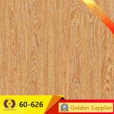 Пола взгляда цены по прейскуранту завода-изготовителя плитка деревянного керамического деревянная (60-626)