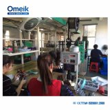 Pompa elettrica delle acque pulite di monofase di serie di Lq