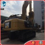 Nuevo Cat 336D la excavación de la máquina hidráulica excavadora de cadenas Caterpillar 336D (1,6 m3 de la cuchara)