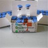 보디 빌딩을%s 안전 그리고 Effectable 주사 가능한 Polypetide 스테로이드 호르몬 Mgf