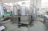 애완 동물 병을%s 병조림 공장을 만드는 완전한 마시는 순수한 물