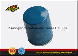 2630035056 Schmierölfilter des Öl-Trennzeichen-26300-35056 für Hyundai KIA