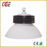 Alta Industrial de la luz de la Bahía de LED 120W/150W/200W Las lámparas LED Iluminación LED