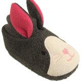 Зима теплая и Cute детская обувь