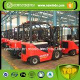中国Yto電池のフォークリフト機械Cpd25価格