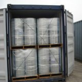 Phosphate triéthylique de TEP de qualité (CAS78-40-0) avec le prix usine