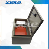 Wall Mount Enclosure Waterproof Sheet Metal