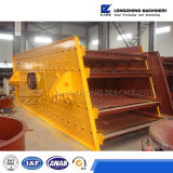 Zerquetschter Granit-vibrierender Bildschirm vom China-Hersteller (4YA2160)