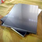 Zukünftiges konkurrierendes heißes starkes Titantitanblatt des Verkaufs-0.5mm