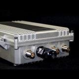 matériel à deux bandes de lieux de CPE Wds2620/Customer de radio de 2.4G 5.8g