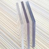 Plastikblatt-bester Verkauf des 6mm Polycarbonat-Blatt schalldichtes PC Blatt-6mm