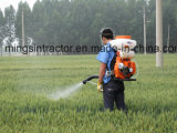 3Wf-3une brume Duster, machines de jardinage, Hotselling Mist Duster