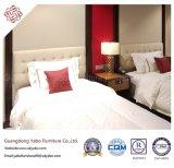 خرافيّ فندق ثبت أثاث لازم مع مزدوجة [بدّينغ] غرفة ([يب-و-70-1])