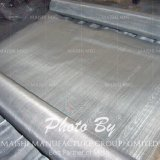 Stainless Steel Wire Printing Mesh